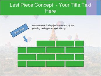 0000079056 PowerPoint Template - Slide 46