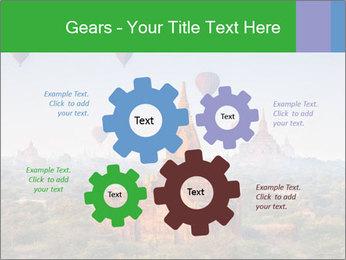 0000079056 PowerPoint Template - Slide 47