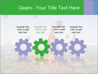 0000079056 PowerPoint Template - Slide 48