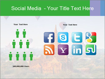 0000079056 PowerPoint Template - Slide 5