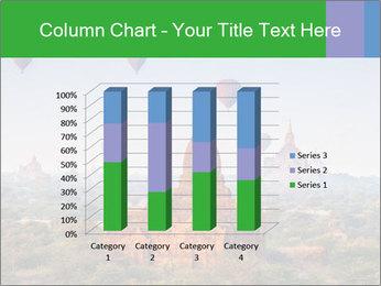 0000079056 PowerPoint Template - Slide 50