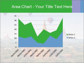 0000079056 PowerPoint Template - Slide 53