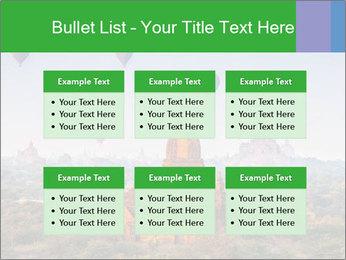 0000079056 PowerPoint Template - Slide 56