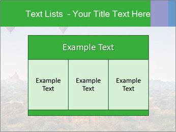 0000079056 PowerPoint Template - Slide 59