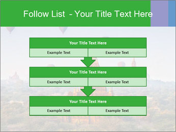 0000079056 PowerPoint Template - Slide 60