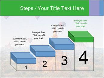 0000079056 PowerPoint Template - Slide 64
