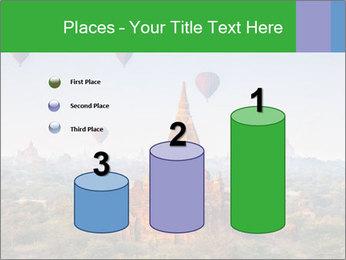 0000079056 PowerPoint Template - Slide 65