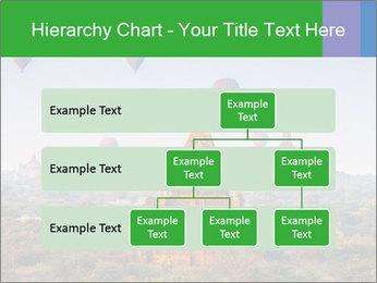 0000079056 PowerPoint Template - Slide 67