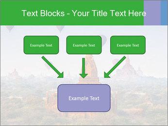 0000079056 PowerPoint Template - Slide 70