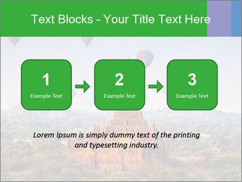 0000079056 PowerPoint Template - Slide 71
