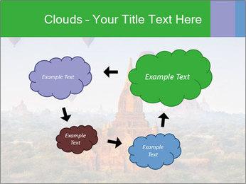 0000079056 PowerPoint Template - Slide 72