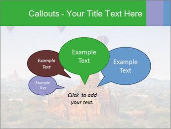 0000079056 PowerPoint Template - Slide 73