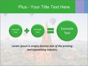 0000079056 PowerPoint Template - Slide 75