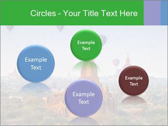 0000079056 PowerPoint Template - Slide 77