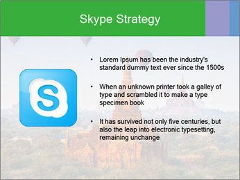 0000079056 PowerPoint Template - Slide 8