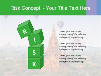 0000079056 PowerPoint Template - Slide 81