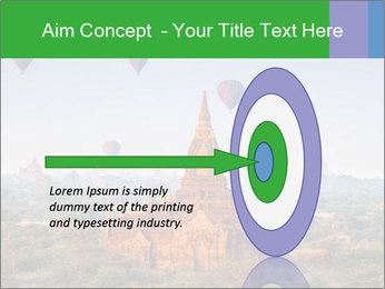 0000079056 PowerPoint Template - Slide 83