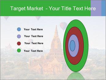 0000079056 PowerPoint Template - Slide 84
