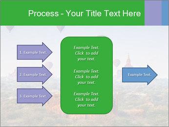 0000079056 PowerPoint Template - Slide 85
