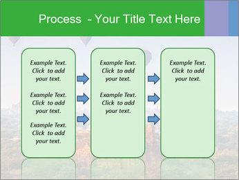 0000079056 PowerPoint Template - Slide 86
