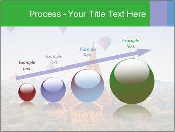 0000079056 PowerPoint Template - Slide 87