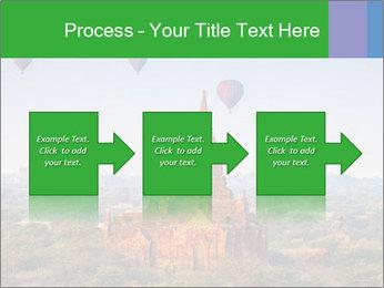 0000079056 PowerPoint Template - Slide 88