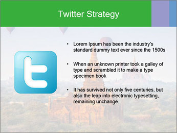 0000079056 PowerPoint Template - Slide 9