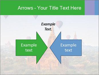 0000079056 PowerPoint Template - Slide 90