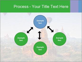 0000079056 PowerPoint Template - Slide 91
