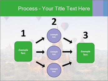0000079056 PowerPoint Template - Slide 92