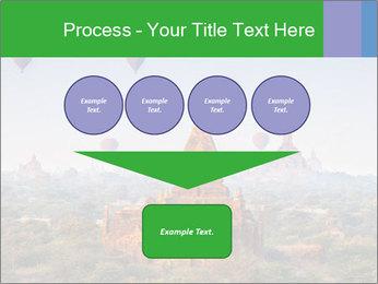 0000079056 PowerPoint Template - Slide 93