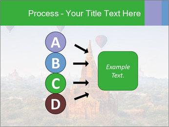 0000079056 PowerPoint Template - Slide 94