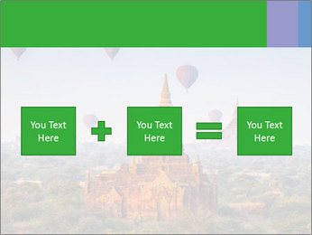 0000079056 PowerPoint Template - Slide 95