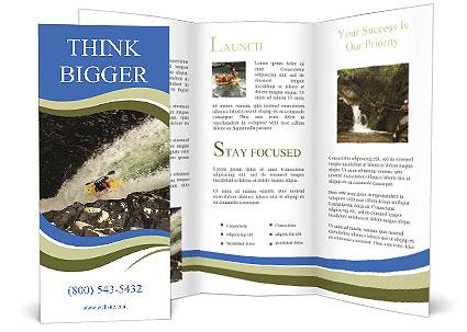 0000079057 Brochure Templates