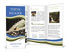 0000079057 Brochure Template