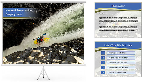 0000079057 PowerPoint Template