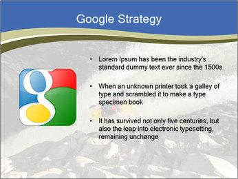 0000079057 PowerPoint Template - Slide 10