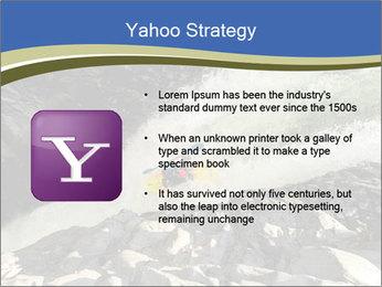 0000079057 PowerPoint Template - Slide 11