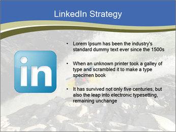 0000079057 PowerPoint Template - Slide 12