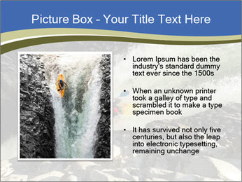 0000079057 PowerPoint Template - Slide 13