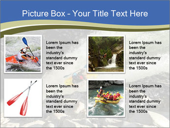 0000079057 PowerPoint Template - Slide 14