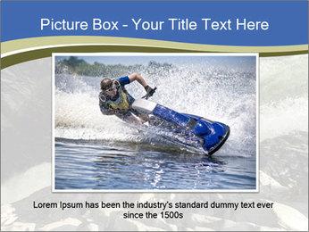 0000079057 PowerPoint Template - Slide 15