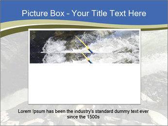 0000079057 PowerPoint Template - Slide 16