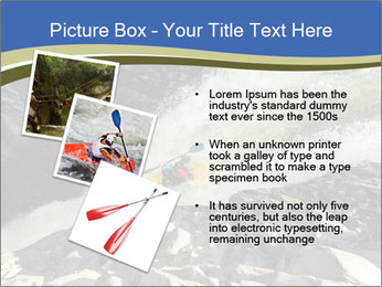 0000079057 PowerPoint Template - Slide 17