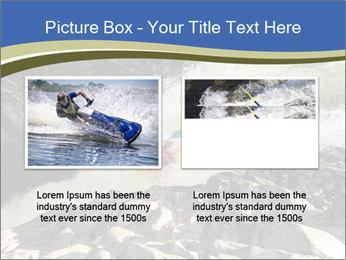 0000079057 PowerPoint Template - Slide 18