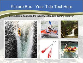 0000079057 PowerPoint Template - Slide 19