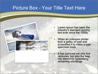 0000079057 PowerPoint Template - Slide 20
