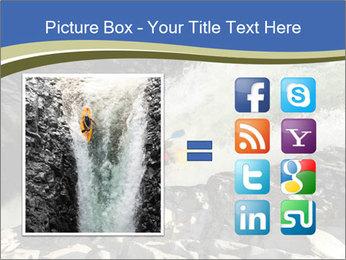 0000079057 PowerPoint Template - Slide 21