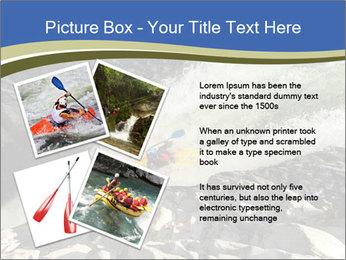0000079057 PowerPoint Template - Slide 23