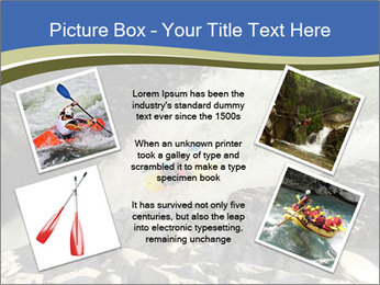 0000079057 PowerPoint Template - Slide 24